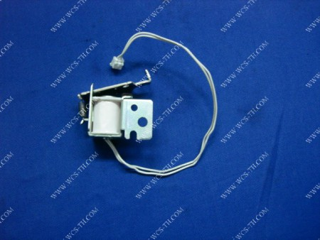 Solenoid Tray 1 [2nd]