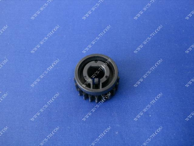 Gear 21 Tooth (Pressure roller gear)