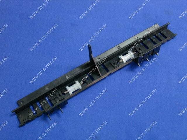 Exit guide assy