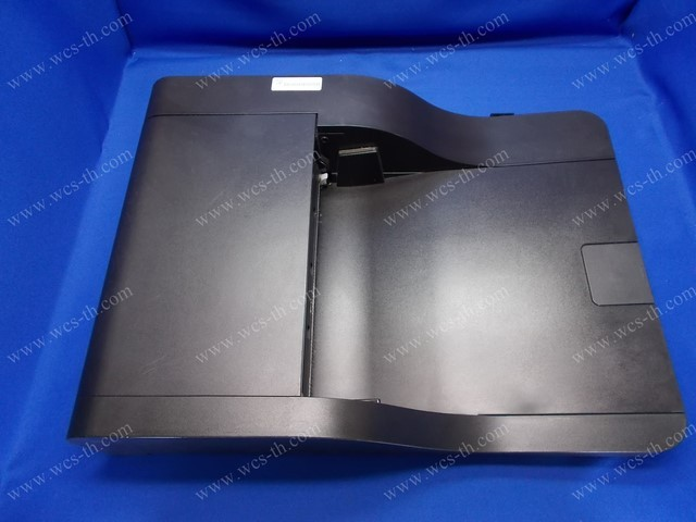 Automatic document feeder Assembly (FR) [2nd]