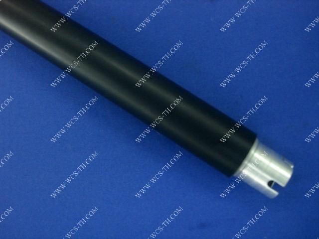 Upper fuser roller [LIP]