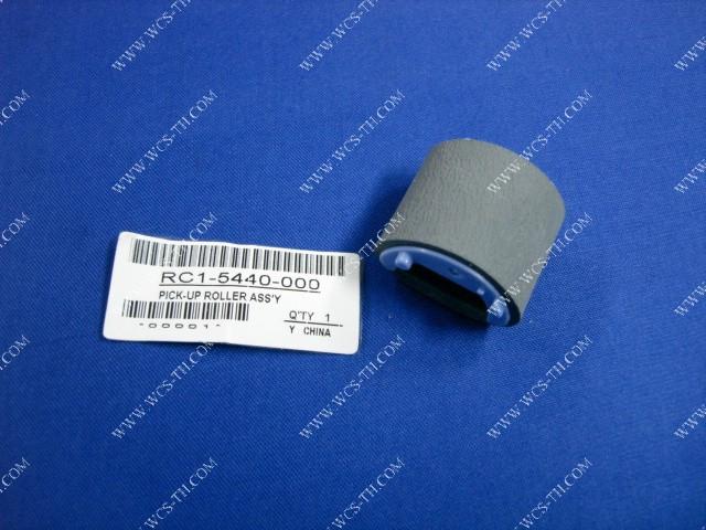 Pickup roller (D-shaped roller) [ALP]