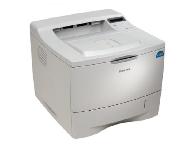 Printer Samsung ML-2550 [2nd]