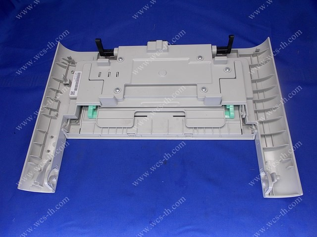Front Cover assy [2nd]